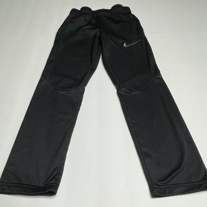 Nike Dri-Fit Sweatpants Active Wear
